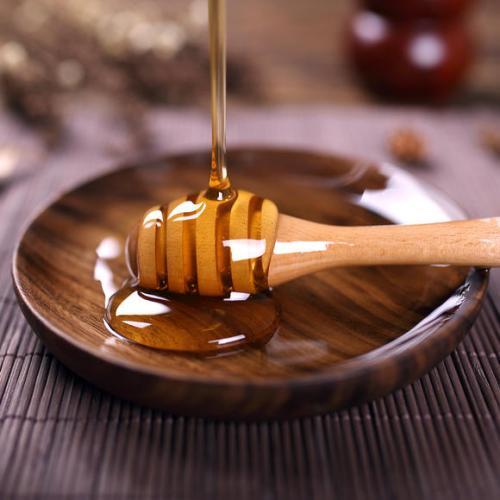 经常喝蜂蜜好吗?
