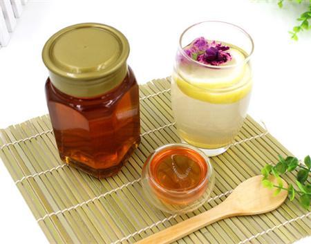 蜂蜜加醋减肥法加什么醋?