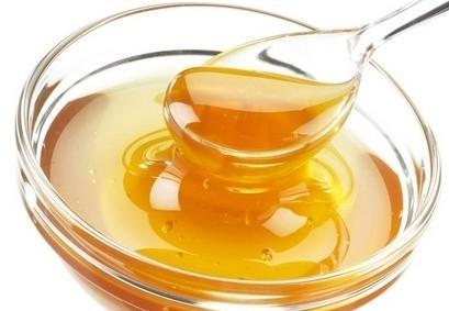 蜂蜜吃多了有什么坏处?