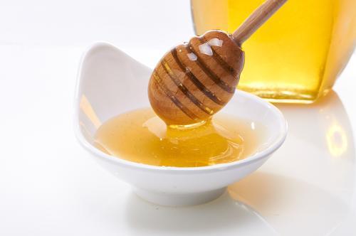 喝蜂蜜排毒吗?哪种蜂蜜排