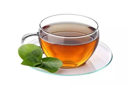 蜂蜜冲茶喝有什么作用?蜂